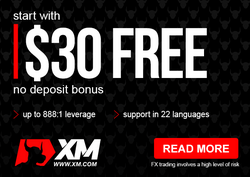 get free money from xm